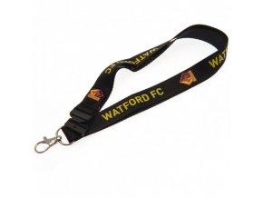 Klíčenka Watford FC