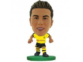 Figurka Borussia Dortmund FC Gotze (2019/20)