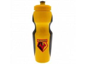 Láhev Watford FC