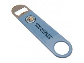 Magnet Manchester City FC Otvírák