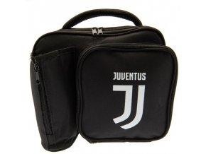 Taška Juventus FC na svačinu fd