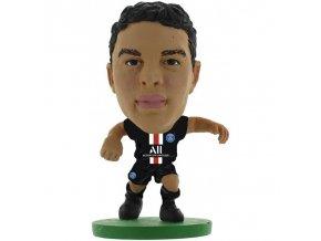 Figurka Paris Saint Germain FC Thiago Silva (2019/20)
