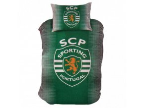 Povlečení Sporting CP