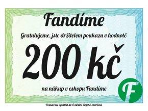kupon200 f