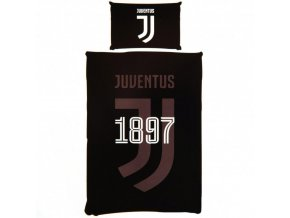 Povlečení Juventus FC