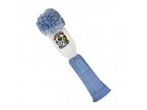 Headcover Coventry City FC Driver s Bambulí