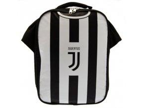 Taška Juventus FC na svačinu dres