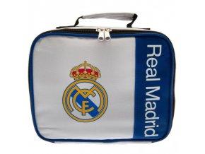 Taška Real Madrid FC na svačinu