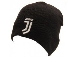 Čepice Juventus FC