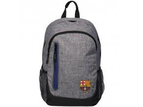 Batoh Barcelona FC Premium