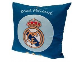 Polštářek Real Madrid FC 3s