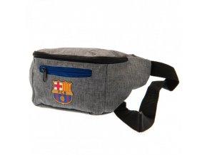 Ledvinka Barcelona FC Premium