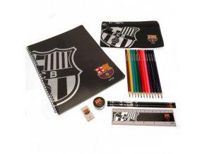 Psací sada Barcelona FC ultimate rt