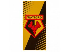 Osuška Watford FC