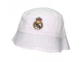 Klobouk Real Madrid FC Junior