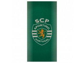 Osuška Sporting CP
