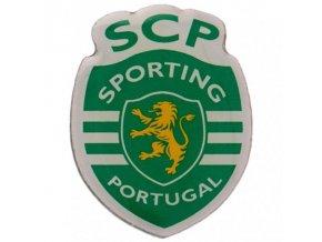 Odznak Sporting CP