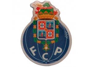 Odznak Porto FC