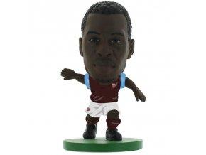 Figurka West Ham United FC Antonio cl