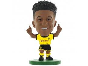 Figurka Borussia Dortmund FC Sancho (2019/20)