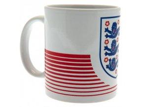 Hrnek England FA