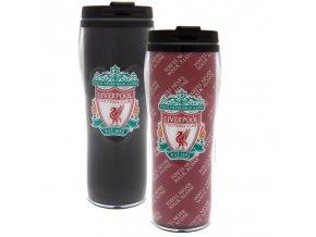 Cestovní Hrnek Liverpool FC Měnící Barvu