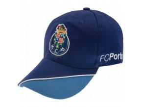 Kšiltovka Porto FC
