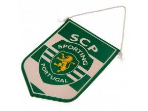 Vlaječka Sporting CP