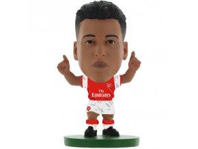 Figurka Arsenal FC Martinelli cl