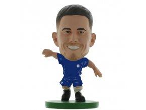 Figurka Chelsea FC Jorginho cl