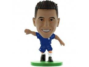 Figurka Chelsea FC Mount cl