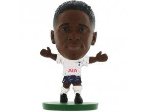 Figurka Tottenham Hotspur FC Bergwijn cl