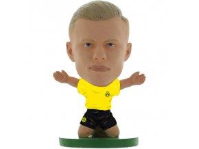 Figurka Borussia Dortmund FC Haaland cl