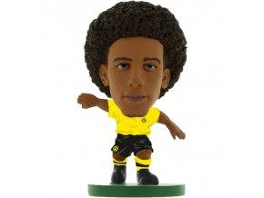 Figurka Borussia Dortmund FC Witse cl