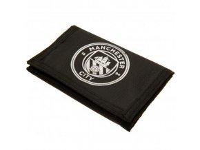 Peněženka Manchester City FC rt
