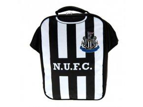 Taška Newcastle United FC na svačinu dres II