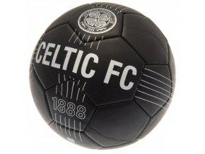 Fotbalový Míč Celtic FC rt