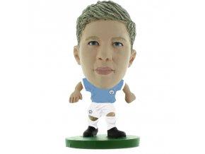 Figurka Manchester City FC De Bruyne cl