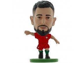 Figurka Portugalsko Fernandes