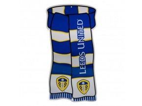 Cedule Leeds United FC šála