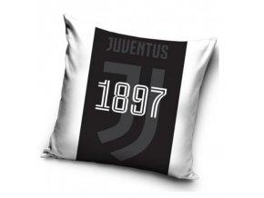 Povlak Na Polštářek Juventus FC Forever
