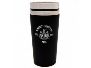 Cestovní Hrnek Newcastle United FC Executive