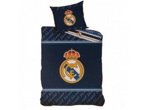 Povlečení Real Madrid FC lc