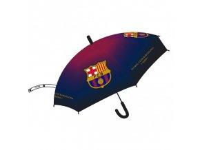 Deštník Barcelona FC db
