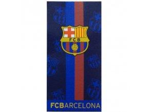 Osuška Barcelona FC vt