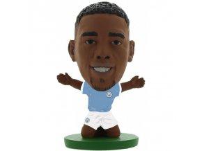 Figurka Manchester City FC Jesus