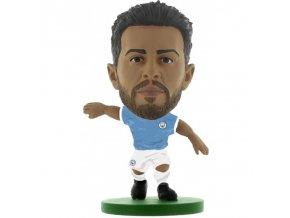 Figurka Manchester City FC Silva