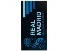 Osuška Real Madrid FC bk
