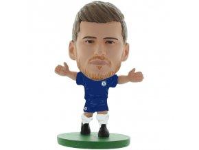 Figurka Chelsea FC Werner