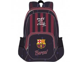 Batoh Barcelona FC 45cm bc